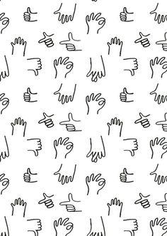 Fashion Design Illustrations Print Patterns 18 New Ideas Surface Design, Surface Pattern, Pattern Art, Pattern Design, Free Pattern, Pattern Drawing, Illustration Main, Pattern Illustration, Design Illustrations