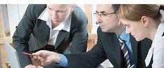 Strategie mit Fokus und Umsetzungserfolg - Acco GmbH so geht Unternehmensberatung heute! Unser Leistungsspektrum umfasst insbesondere: Wirtschaftsprüfung kommunaler Unternehmen und auf die kommunale und Unternehmensbesteuerung, consulting bei der Umstellung auf das kommunale Rechnungswesen. Für unsere Zielgruppen bieten wir optimale Lösungen. Acco GmbH ist Ihr Partner für Steuerberatung und Wirtschaftsprüfung in Potsdam, Schwerin und Erfurt.
