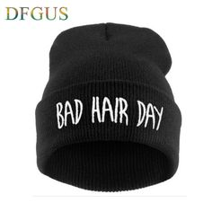 $2.79 (Buy here: https://alitems.com/g/1e8d114494ebda23ff8b16525dc3e8/?i=5&ulp=https%3A%2F%2Fwww.aliexpress.com%2Fitem%2F2016-Brand-Womens-Winter-Hats-With-Raccoon-Fur-pompoms-Knitted-Warm-Hats-For-Women-And-Men%2F32782421191.html ) 2016 Brand Womens Winter Hats With Raccoon Fur pompoms Knitted Warm Hats For Women And Men Fashion Gorros Skullies Cap for just $2.79