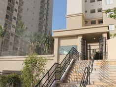 NLW Imóveis - Apartamentos Novos - Apartamento para Venda em São Paulo