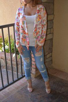 Pink Grey Navy Beige Chevron Zig Zag Pattern Oversized Tassel Woman Cotton Scarf…
