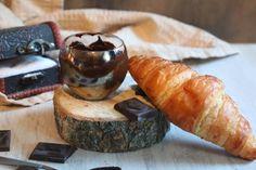 Luxusní pleťová maska z hořké čokolády | Žijeme homemade Sausage, Bread, Food, Sausages, Brot, Essen, Baking, Meals, Breads
