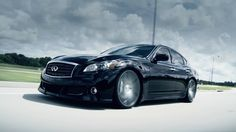 Infiniti on Vossen Vossen Wheels, Car Wheels, Infiniti M, Clarendon Hills, Q50, Car Search, Concave, Automobile, Luxury