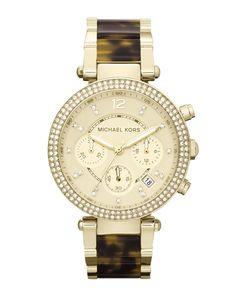 http://harrislove.com/michael-kors-mid-size-golden-stainless-steel-parker-chronograph-glitz-watch-p-7271.html