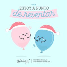 Estoy a punto de reventar Mr Wonderful Best Quotes, Funny Quotes, Life Quotes, Random Quotes, Cute Doodles, Emoticon, Deep Thoughts, Cool Gifts, Feelings