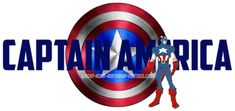 Superhero Printables - Free Captain America Fonts, more Superhero fonts. - Visit to grab an amazing super hero shirt now on sale! Superhero Font, Superhero Theme Party, Superhero Classroom, Classroom Themes, Captain America Party, Captain America Birthday, Party Labels, Party Printables, Hulk Party