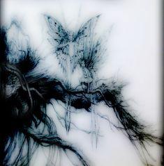 resim, Heidi tarafından keşfedildi. We Heart It'de kendi görsellerinizi ve videolarınızı keşfedin (ve kaydedin)! Aesthetic Art, Aesthetic Pictures, Arte Obscura, Forest Fairy, Cybergoth, Fairy Art, Aesthetic Wallpapers, Wall Collage, Cool Art