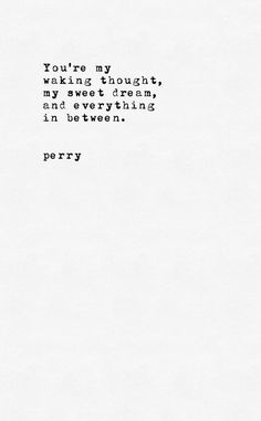 @perrypoetry #poem #poetry #poems