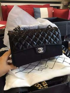 chanel Bag, ID : 49277(FORSALE:a@yybags.com), chanel laptop briefcase, designer channel, chanel hobo store, chanel hydration backpack, designer chanel, chanel accessories bags, chanel buy bags online, chanel unique handbags, chanel handbags website, chanel travel backpacks for women, design chanel, chanel name brand handbags #chanelBag #chanel #chanel #cheap #handbags