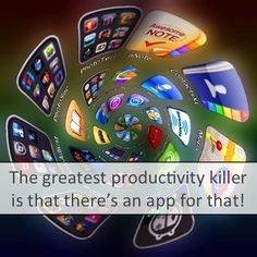 The Best Productivity App Out There Productivity Apps, Smart Quotes, Time Management Tips, Getting Things Done, Organization, Organizing, Good Things, How To Plan, Blog
