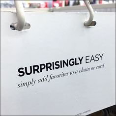 Surprisingly Easy Craft Sign Arm Strategy – Fixtures Close Up Easy Crafts, Psychology, Arm, Retail, Signs, Decor, Psicologia, Decoration, Arms