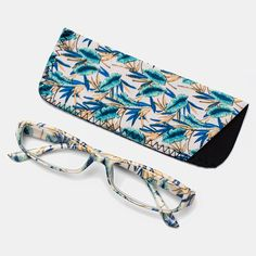Gipsybee.com   With Bag Best Reading Glasses ... for Sale for 12.14 dollars - We accept cryptocurrencies as Bitcoin, Litecoins, Ethereum, Bitcoin Cash and More. Sunglasses Sale, Sunglasses Online, Goods And Service Tax, Goods And Services, Price Model, Buy Electronics, Reading Glasses, Eyeglasses, Stuff To Buy