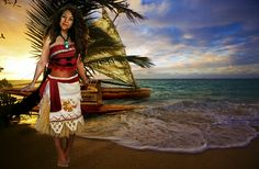 Moana - Vaiana I love this Disney Movie!I made this Costume only for passion but it's so cute and I decide to sale this Dress. #oceania #moanadisney #vaiana #polinesia #disney #princess #maui #disneycosplay #waltdisney #disneyprincess #pixar #cosplay #anime #cosplayer #costume #costumes #bianconigliocreazioni #moanacosplay #vaianacosplay #oceaniacosplay #vaianacostume #oceaniadisney