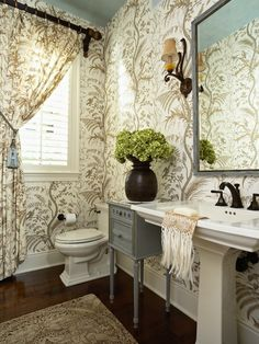 Southern Cottage Design, Pictures, Remodel, Decor and Ideas - page 84
