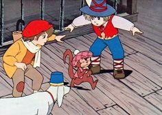 Rémi sans famille Remi Sans Famille, 80 Cartoons, Many Men, Anime, Disney Characters, Fictional Characters, Nostalgia, Kawaii, Caricatures