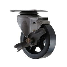 2e7e8f155dd 202 Best Vintage (and other) Casters and Wheels for DIY Projects and ...
