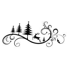 svg files for cricut christmas Christmas Stencils, Christmas Vinyl, Christmas Clipart, Christmas Design, Christmas Projects, Christmas Time, Xmas, Christmas Graphics, Christmas Wishes