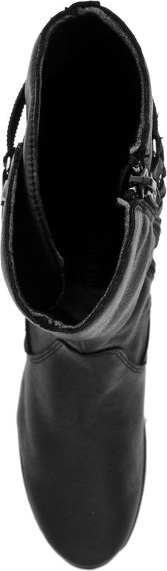 Buy the Arcopedico R66 boot at PlanetShoes.com. Arcopedico shoes exercises the foot, strengthen the muscles, assist the circulation of the blood and ensure more comfort in walking at PlanetShoes.com, your trusted source for feel-good footwear, with free shipping!