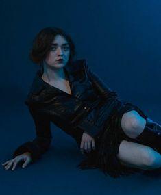She Movie, Movie Tv, Sansa, Daenerys, Maisie Williams, English Actresses, Arya Stark, Celebs, Celebrities