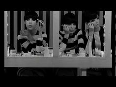 Who Are You, Polly Maggoo? An iconic 60s film starring Dorothy McGowan, a satire about a 20 year old brooklyn born fashion model in the fashion industry.