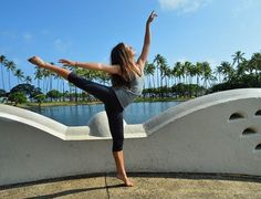 Expressing emotions through movement is the best feeling ever.   #mydreamsandgoals