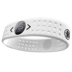 Power Balance EVOLUTION WIDE BAND Power Balance. $29.99