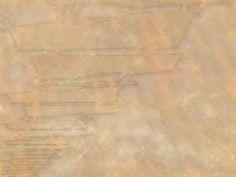Trot the world in beige free beige and brown powerpoint ladder powerpoint templates and background free beige and brown powerpoint templates http toneelgroepblik Gallery
