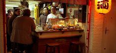 Restaurantes Kintaro  - São Paulo - Guia da Semana