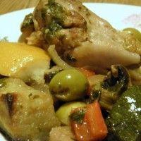 Healthy food recepten : Recepten van Domy