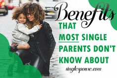 Be physically and emotionally present for your children, listen to them and focus your attention on them and their needs. Try this site http://www.singlespouse.com/support-groups-for-single-parents/ for more information on support for single parents. Show them you love them and will always support them and make room for mistakes they will make.  Follow us: http://supportforsingleparents.blogspot.com