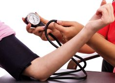 A new meta-analysis in the journal Hypertension finds that taking magnesium can prevent high blood pressure.