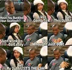 The Suite Life of Zack and Cody lol I remember this part when we says prndl😂 Funny Disney Memes, Disney Quotes, Funny Memes, Hilarious, Jokes, Suit Life On Deck, Old Disney Shows, Sprouse Bros, Movies And Series