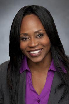 Pearlena Igbokwe Named President of Universal Television