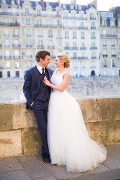 Photography: Le Secret D'Audrey - lesecretdaudrey.com