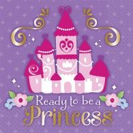 Disney Junior Sofia the First Lunch Napkins Includes lunch napkins. This is an officially licensed Disney Junior product. Weight (lbs) Length (inches) Width (inches) Height(inches) Birthday Party Supplies Multi-colored One Size Birthday Unisex All Ages First Birthday Party Supplies, Sofia The First Birthday Party, 6th Birthday Parties, Enchanted Forest Party, Party Cartoon, Wholesale Party Supplies, Printed Balloons, Party Napkins, Dinner Napkins