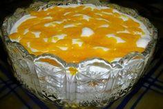 My Recipes, Sweet Recipes, Dessert Recipes, Cooking Recipes, Favorite Recipes, Cheesecakes, Mousse Dessert, Tiramisu Recipe, Portuguese Recipes