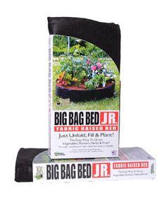 Big Bag Bed Junior