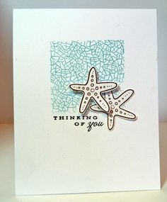 Cards-by-the-Sea: CASology #49