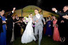 Dg Casamento realizando sonhos.