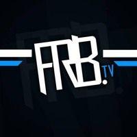 2016 FRB Set Ft MK, Subzee, Jahs, Morph, CB, Jotta & Killa by Knowledge Is Power Promo on SoundCloud