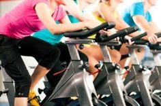 Panduan Latihan Sepeda Statis yang Baik Bandung Fitness Bandung Fitness, Jual Treadmill, Sepeda Statis, Crosstrainer, Home Gym