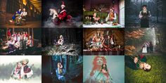 #folk #folkart #folkclothing #art #folklore #dancers #poland #warmia #śląsk #opoczno #cieszyn #lajkonik #kraków #podhale #kurpie #legends #legendsofpoland #magic #tales #photography