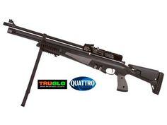 List of pcp air rifle hatsan image results | Pikosy