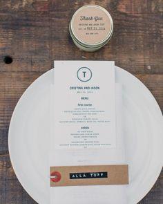 bastille day menus new york