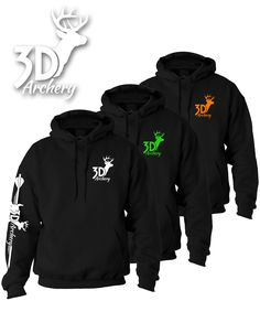 Whether your in the woods or at the range youll look best in our Custom apparel.Apparel for anyone who enjoys the sport of archery. Archery Gloves, 3d Archery, Archery Shirts, Bow Hunting, Rain Jacket, Windbreaker, Bows, Arrow, Hoodies