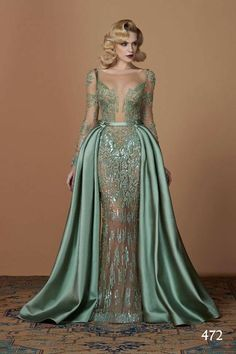 Gorgeous Evening Dresses (Page What must be paid consideration to night clothes? Girls' particular occasions, particular nights and invites additionally all the time wish to be very.