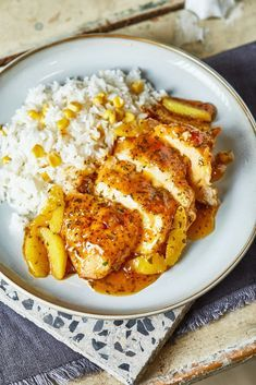 Fish Recipes, Meat Recipes, Chicken Recipes, Healthy Recipes, Good Food, Yummy Food, Recipes From Heaven, Dessert Cake Recipes, Aesthetic Food