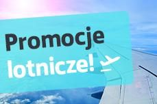 http://www.skyscanner.pl/ Skyscanner to wiodąca na świecie wyszukiwarka podróży, dzięki której łatwo znajdziesz tanie loty. Oferujemy szybkie i bezpłatne porównanie cen milionów lotów, jak również ofert hoteli i wynajmu samochodów.