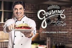 Edu Guedes cria recheio exclusivo para a Croasonho - http://chefsdecozinha.com.br/super/noticias-de-gastronomia/edu-guedes-cria-recheio-exclusivo-para-a-croasonho/ - #Croasonho, #CroasonhoGourmet, #EduGuedes, #Superchefs