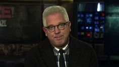 Stanford Dumps Coal Amid Rush for Gold, Names Glenn Beck to Board of Trustees